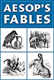 Image of Aesop's Fables: Illustrated