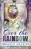 www.payane.ir - Over the Rainbow