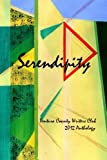 Serendipity: Ventura County Writers Club Anthology 2012