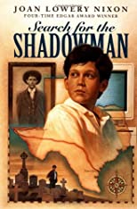 Search for the Shadowman