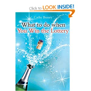 how to win the lottery book pdf