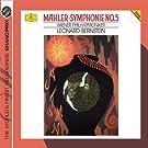Symphonie N�5