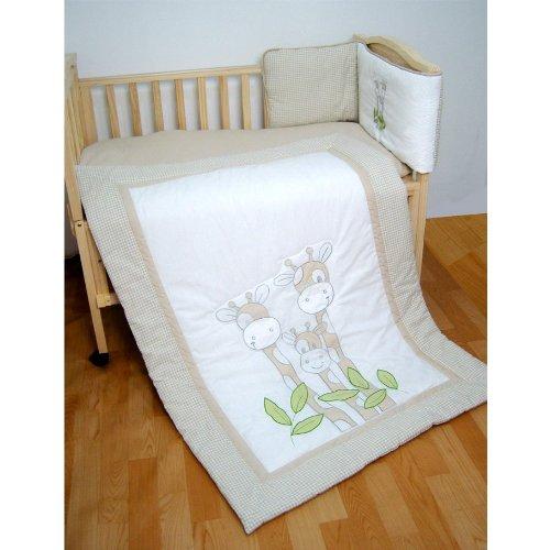 lit b b s textiles. Black Bedroom Furniture Sets. Home Design Ideas