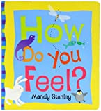 How Do You feel? Mandy Stanley