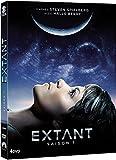 Extant - Saison 1 (dvd)