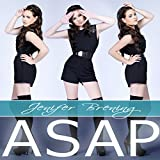 Asap (Radio Mix)