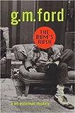 The Bum's Rush (Leo Waterman Mysteries)