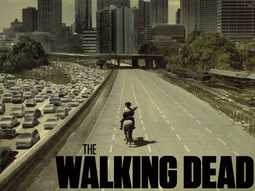 the walking dead staffel 4 ansehen