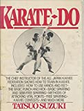 img - for Karate-do book / textbook / text book