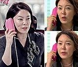 [最高の愛] チェ・ファジョン 協賛 IPHONE4G専用 携帯電話ケース