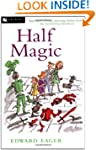 Half Magic (Young Classic)
