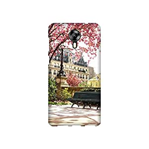 StyleO Micromax Canvas Xpress 2 E313 back cover High Quality Designer Case and cover- Micromax Canvas Xpress 2 E313 cases (Printed premium cases and cover)