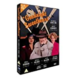 Goodnight Sweetheart - The Complete Series One [DVD] [1993]by Nicholas Lyndhurst