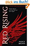 Red Rising 1 (The Red Rising Trilogy)