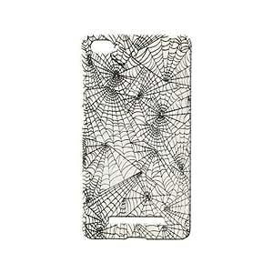 G-STAR Designer 3D Printed Back case cover for Xiaomi Mi4i / Xiaomi Mi 4i - G2058
