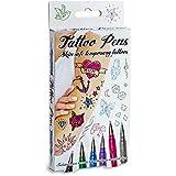 Emporium Tattoo Pens
