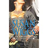 At the King's Command (The Tudor Rose Trilogy) ~ Susan Wiggs