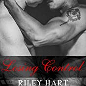 Losing Control | Riley Hart