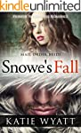 Mail Order Bride: Snowe's Fall: Inspi...