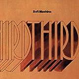 echange, troc Soft Machine - Third