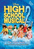 img - for High School Musical 2: The Junior Novel (Junior Novelization) book / textbook / text book