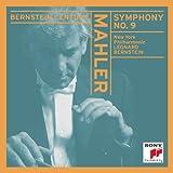 Mahler: Symphony No. 9 (Bernstein Century)