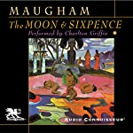 The Moon and Sixpence | W. Somerset Maugham