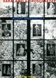 Instant archaeology (German Edition) (393218999X) by Oroschakoff, Haralampi G