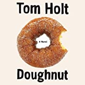 Doughnut | [Tom Holt]