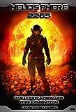 Image de Heliosphere 2265 - Band 38: Das letzte Leben der Tess Kensington (Science Fiction)