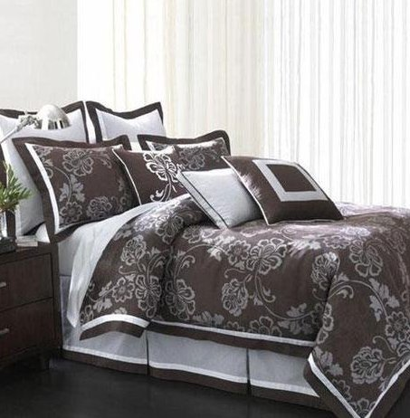 Clearance King Size Bedding front-1079247
