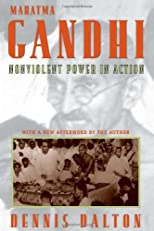 Mahatma Gandhi: Nonviolent Power in Action, 1993 and 2000