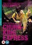 Chungking Express [Import anglais]