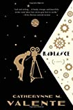 img - for Radiance: A Novel book / textbook / text book