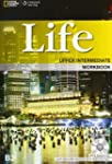 Life. Upper-intermediate. Workbook. C...