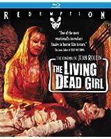 Living Dead Girl [Blu-ray] [1982] [US Import]