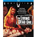 Living Dead Girl [Blu-ray] [1982] [US Import]