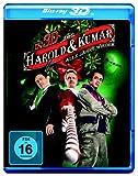 Harold & Kumar - Alle