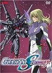 Gundam Seed Destiny: Volume 10