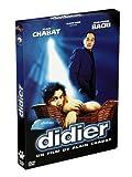 echange, troc Didier
