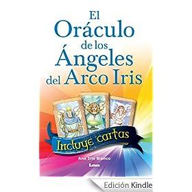 El or�culo de los �ngeles del arco iris