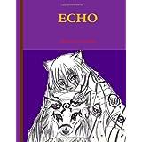 Echo ~ Kimberly Simpkins
