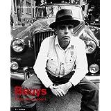"""Beuysvon """"Christiane Hoffmans"""""""