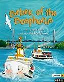 Bebek of the Bosphorus