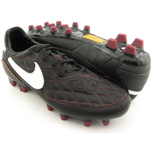 sports shoes 37ec1 f9732 Jeg har ikke spillet fodbold de sidste fem-seks år og og dermed heller ikke  haft mine nye ...