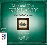 The Soldier's Curse | Tom Keneally,Meg Keneally