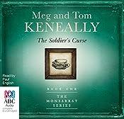 The Soldier's Curse | Tom Keneally, Meg Keneally