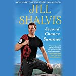 Second Chance Summer: Cedar Ridge, Book 1 | Jill Shalvis