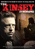 The Kinsey Sydrome