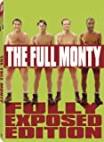 The Full Monty - Fully Exposed Edition
